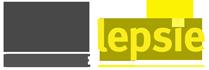 epiprovence-logo