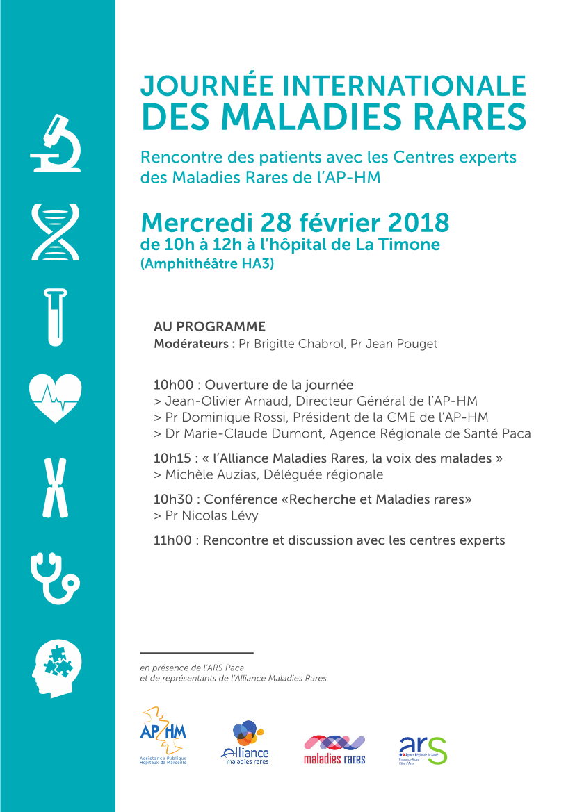 journee-internationale-maladies-rares